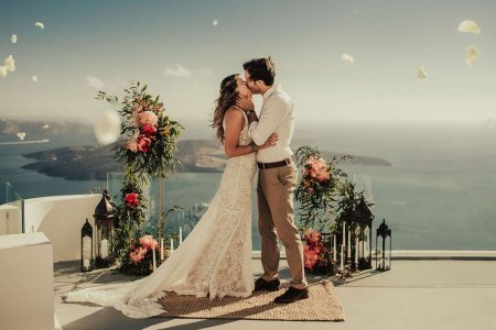 Elopement-Wedding-Pequenos-Casamentos-2
