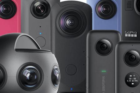 o-que-voce-precisa-saber-sobre-as-cameras-360